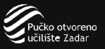 logo-pucko-otvoreno-uciliste-zadar