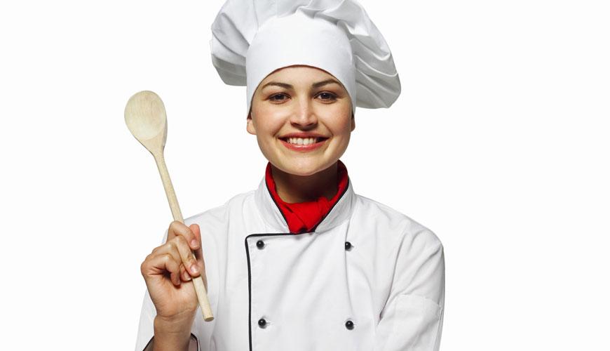 mjesto za upoznavanje kuhara austin dating service